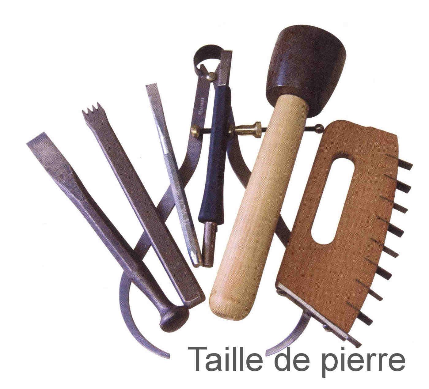 Outillage Taille De Pierre : la soci t joseph distribue depuis 1927 des fournitures ~ Dailycaller-alerts.com Idées de Décoration